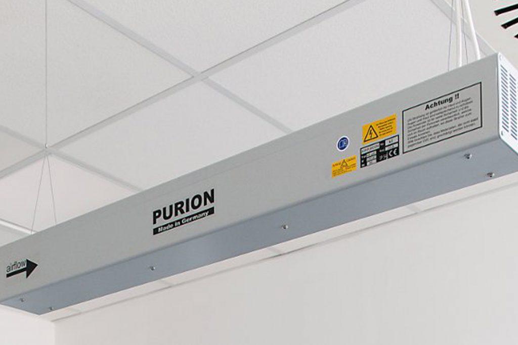 purion-air