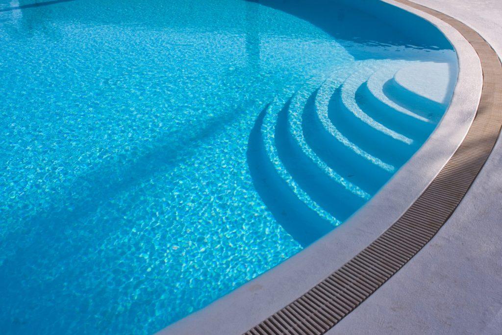 swimming-pool-sanitisation