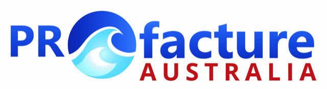 Profacture Logo