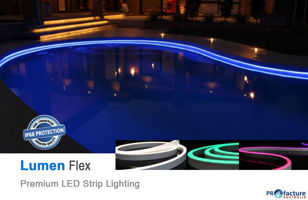 Lumen-Flex-LED-Lighting